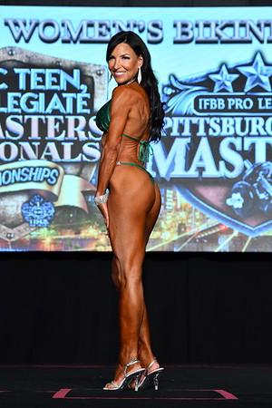 #126 Jennifer Myers