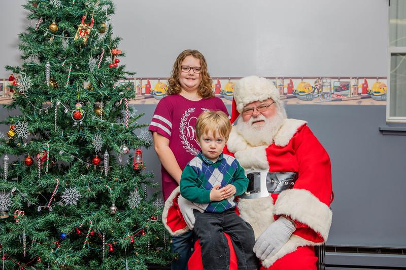 Santa Hannibal 2018-183.jpg