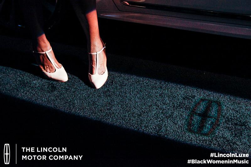 lincolnBWIM_2017_shoes-10.jpg