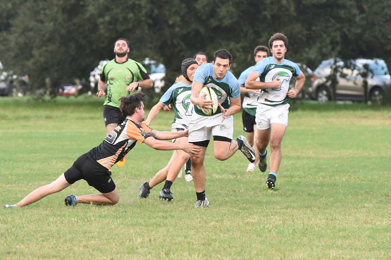 Tulane Rugby 2016 143.JPG