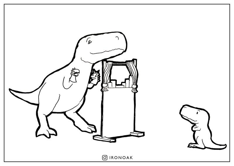 10 Dinosaur Show.jpg