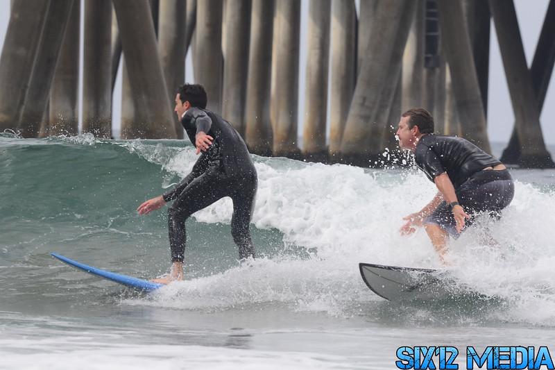 Venice Surf-496.jpg