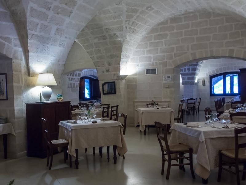 torrevecchio dining room.jpg