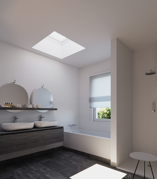 velux-gallery-bathroom-010.jpg