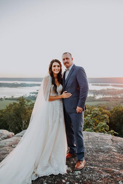 Goodwin Wedding-9.jpg