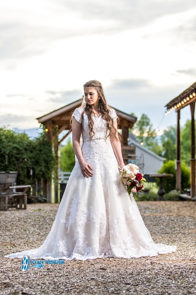 barbwire and lace bridal photo shoot brooklyn -113.jpg