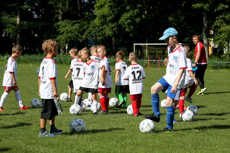 hsv_fussballschule-011_48047988658_o.jpg