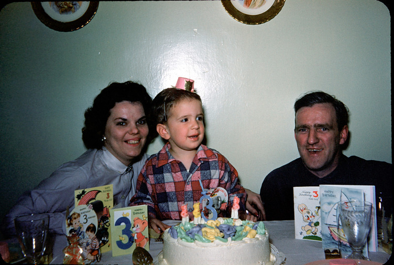 richard's 3rd birthday with uncle john and aunt mabel.jpg