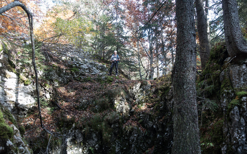 mont outheran