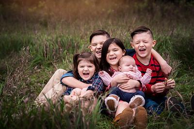 Lessner Family Fun