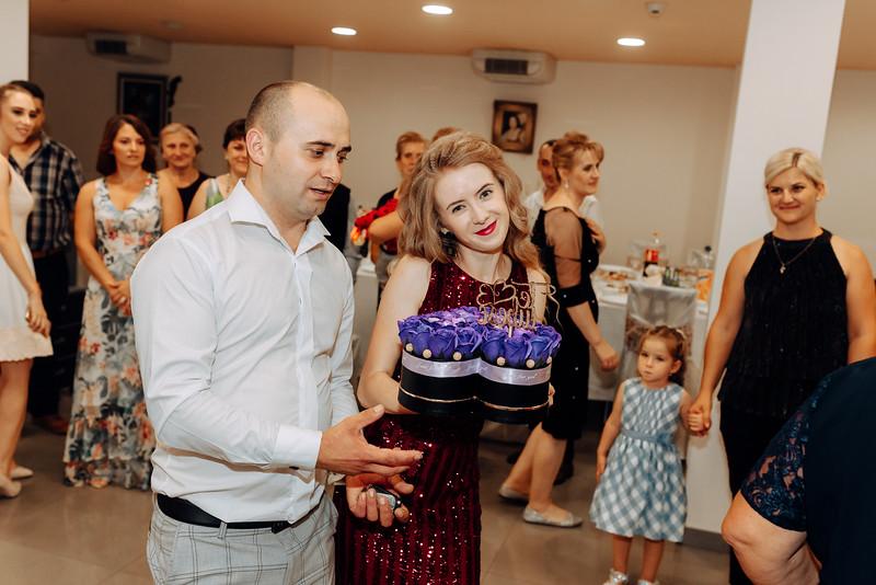 Valentina01361.jpg
