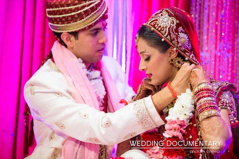 Deepika_Chirag_Wedding-1408.jpg