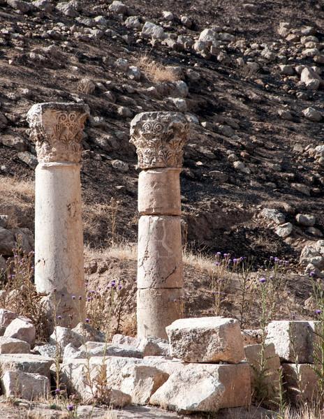 Israel_2062.jpg
