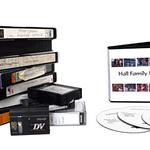 tape-to-dvd-002.jpg