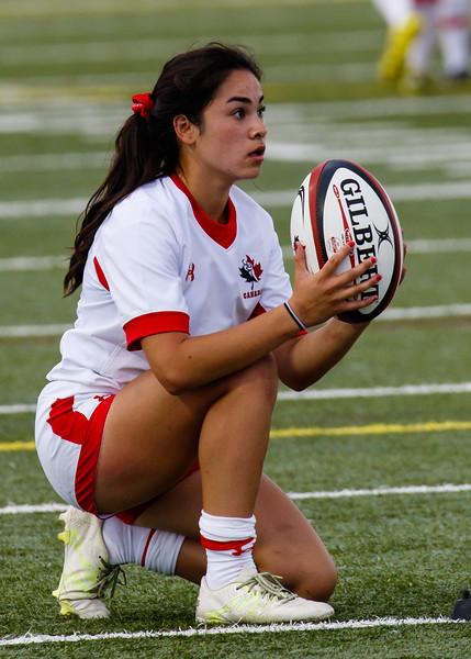 20U-Canada-USA-Game-1-12.jpg