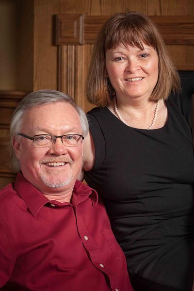 Nancy & Johns-0788.jpg