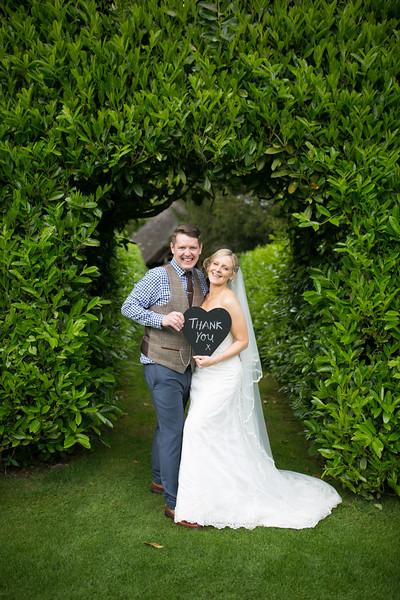 Laura-Greg-Wedding-May 28, 2016_50A1436.jpg