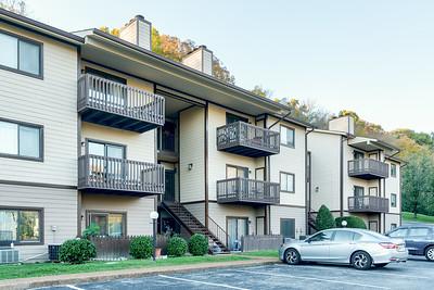 133 Hicks Rd Nashville TN 37221