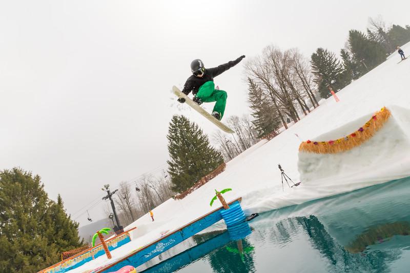 Pool-Party-Jam-2015_Snow-Trails-723.jpg