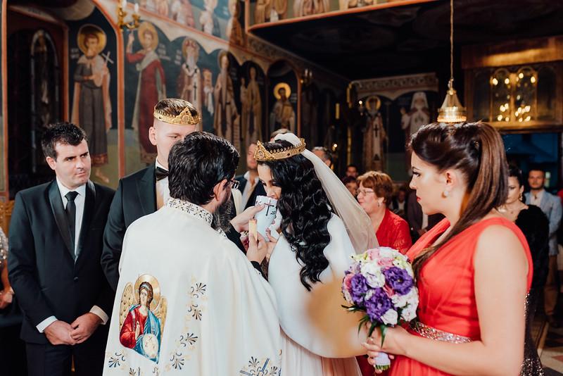 0761 - Andreea si Alexandru - Nunta.jpg