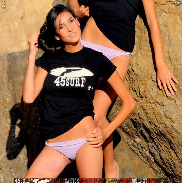 45surf malibu swimsuit models bikini models matador 026,,32,2.jpg
