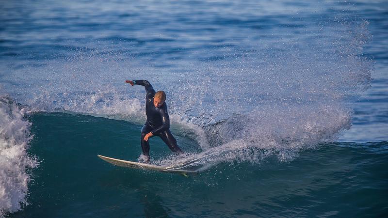Windansea Surfing Jan 2018-21.jpg