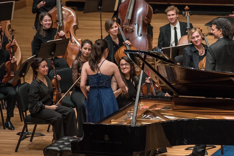 190217 DePaul Concerto Festival (Photo by Johnny Nevin) -6082.jpg