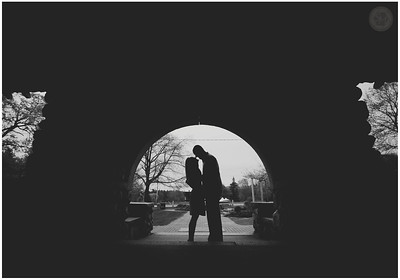 Joe & Courtney - Nashua, NH