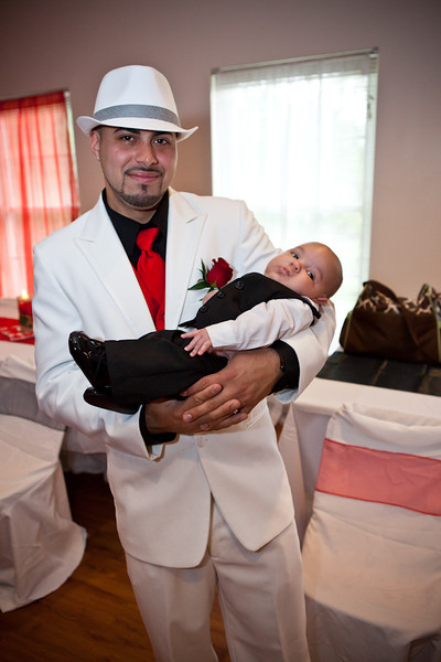 Lisette & Edwin Wedding 2013-233.jpg