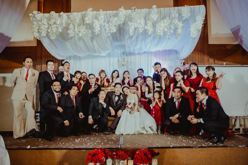 Dino Jude Wedding-1166.jpg