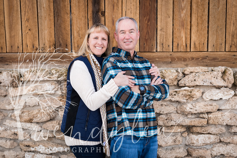 wlc Shannon and Randy 1262018.jpg