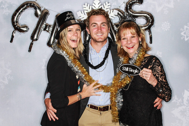New Years Eve At The Roaring Fork Club-Photo Booth Rental-SocialLightPhoto.com-166.jpg