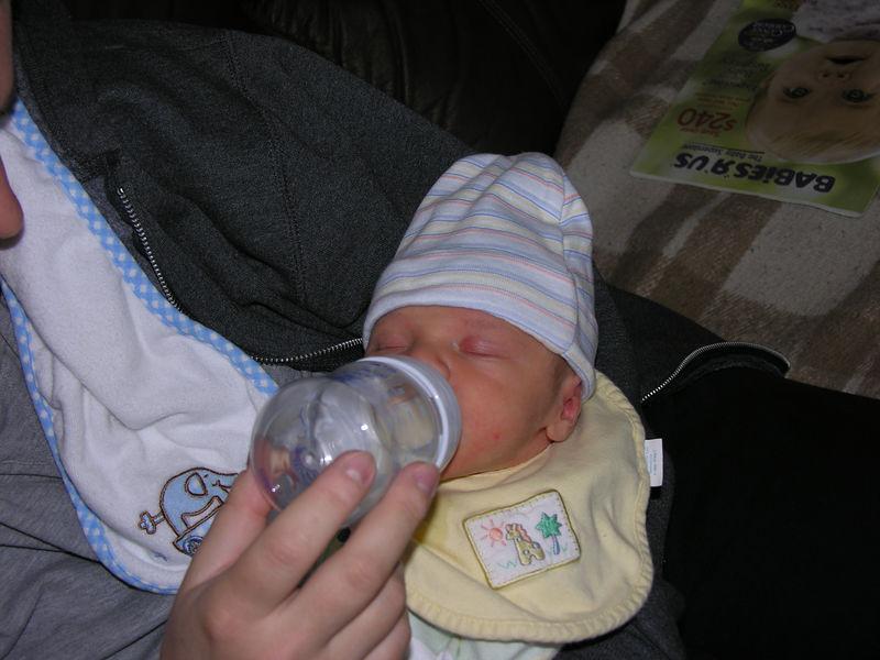Matthew's Birth(2) 091.jpg