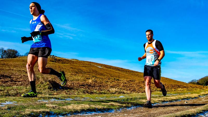 20190203-1232-Charnwood Hills Race 2019-0340.jpg