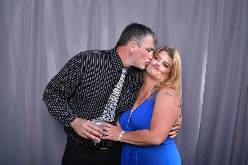 Brian and Joann-075.jpg