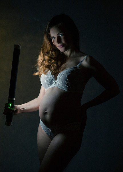 pregnancy-37.jpg