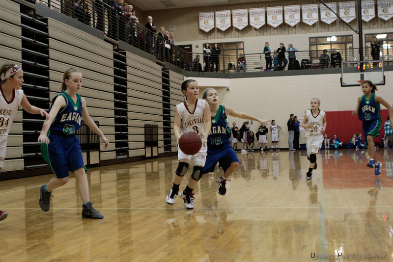 Lakeville South Tourney-81.jpg