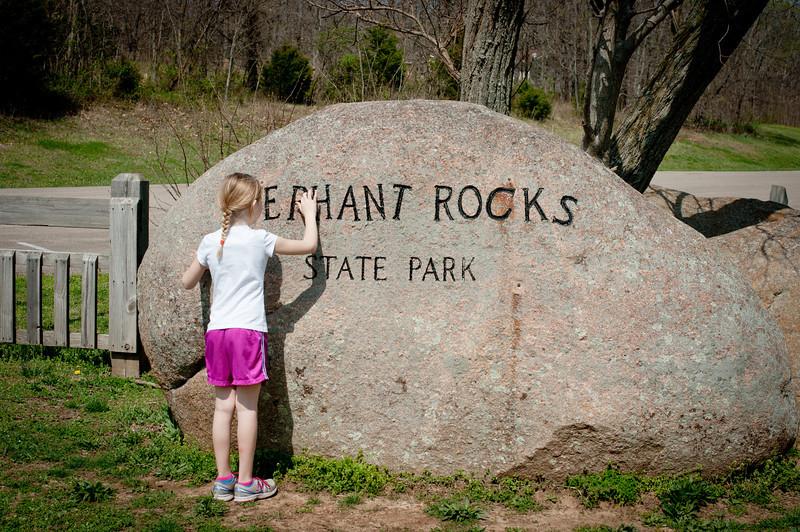 20120319-Elephant Rocks-1835.jpg