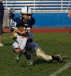Jr. Football