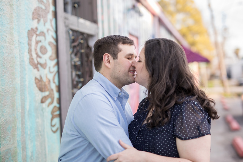 Houston Engagement Photography ~ Michelle and Charles-1262.jpg