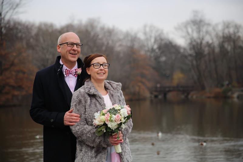 Central Park Wedding - Amanda & Kenneth (46).JPG