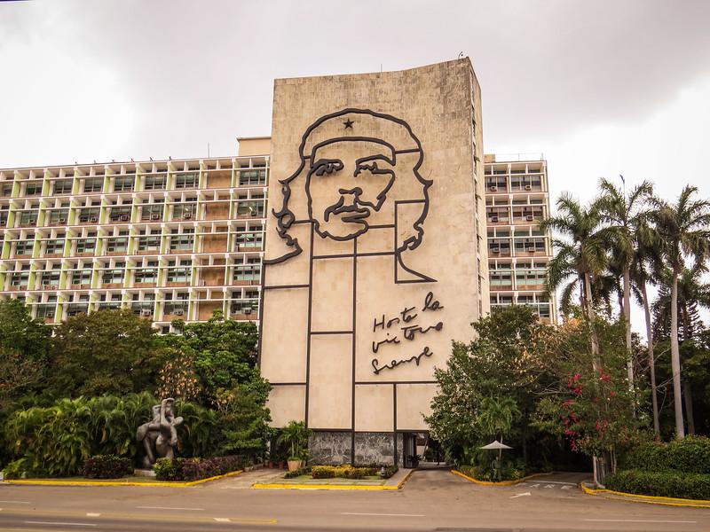 Cuba-8046.jpg