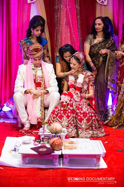 Deepika_Chirag_Wedding-1516.jpg