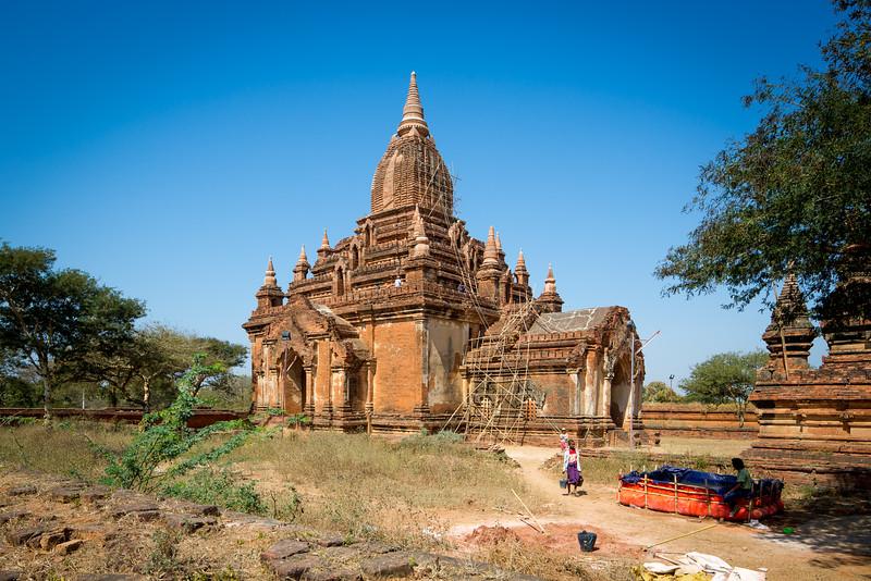 143-Burma-Myanmar.jpg