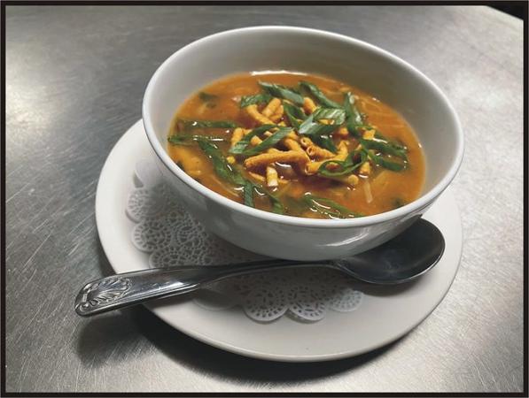Miso-soup-bowl-700x528.jpg
