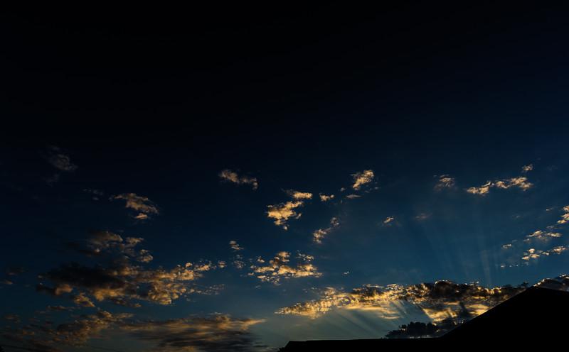 Sunrise 061218-4629.jpg