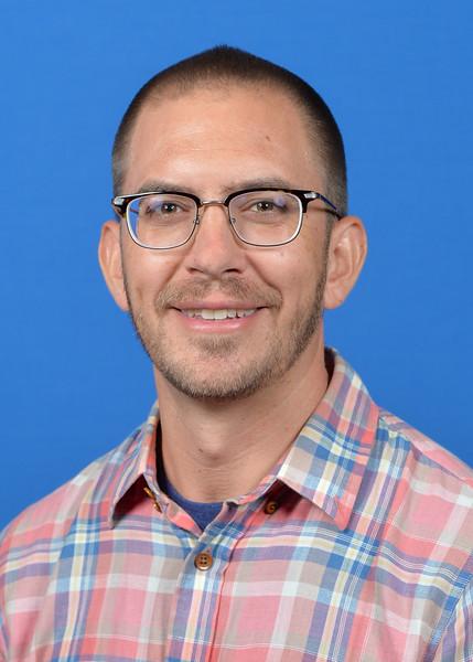 Antonio Medrano