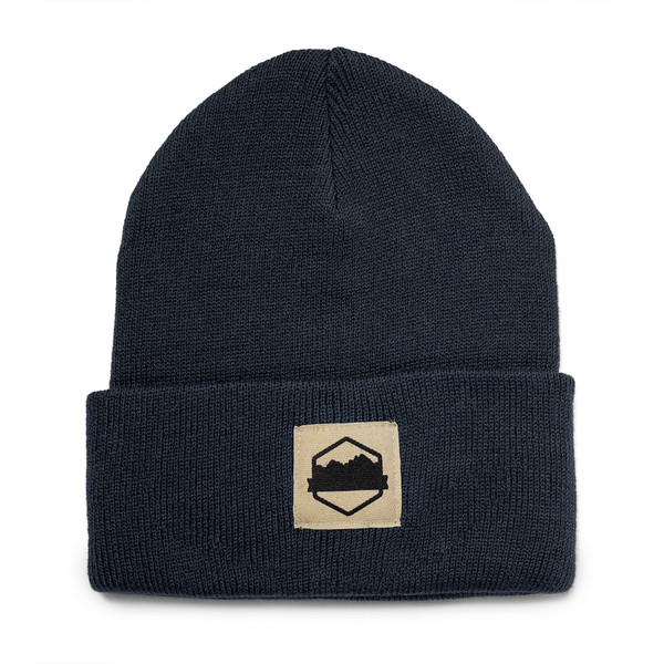Outdoor Apparel - Organ Mountain Outfitters - Hat - Workwear Knit Cap Beanie - Navy.jpg