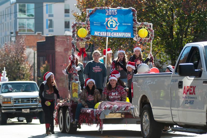 22015 Asheville Holiday's Parade_86.JPG