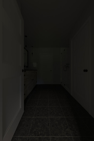 velux-gallery-bathroom-082.jpg